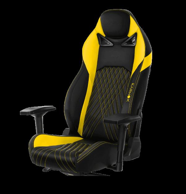 gladiatorSR_yellow_cat_main