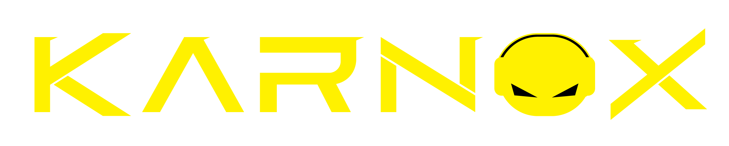 Karnox Malaysia